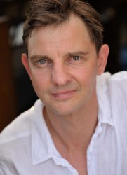Steven Merting