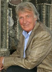 Günther Schramm