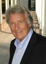 Günter Schramm